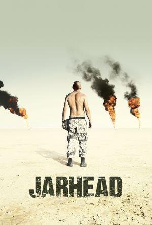 Jarhead 2007x2968