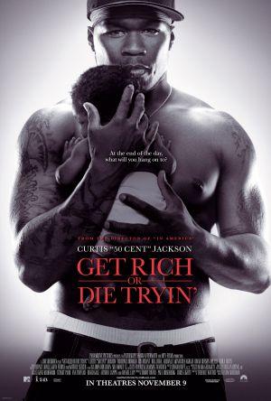 Get Rich or Die Tryin' 2026x3000