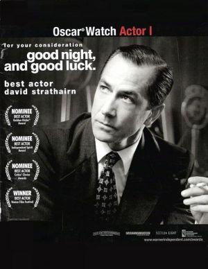 Good Night, and Good Luck. 500x647