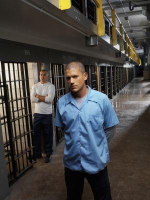 Prison Break 1500x2000
