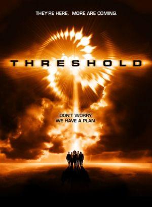 Threshold 450x609