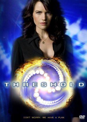 Threshold 1553x2175