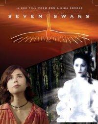 Seven Swans poster