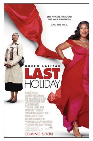 Last Holiday 793x1200
