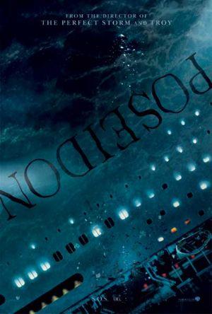 Poseidon 405x600