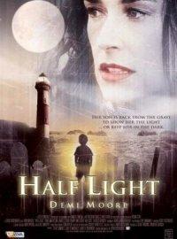 Half Light poster