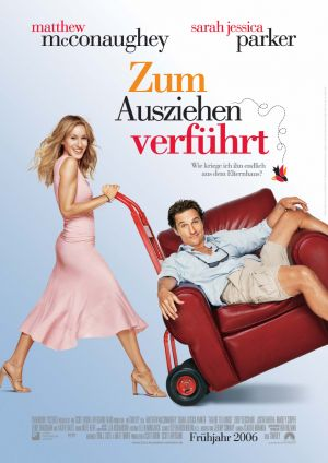 Failure to Launch 842x1191