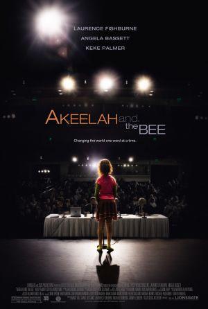 Akeelah and the Bee 1977x2940