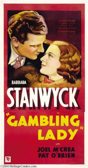 Gambling Lady 627x1200