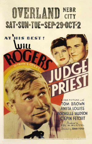 Judge Priest 1604x2500