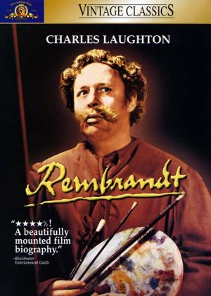 Rembrandt 570x800