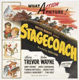 Stagecoach 1050x1064