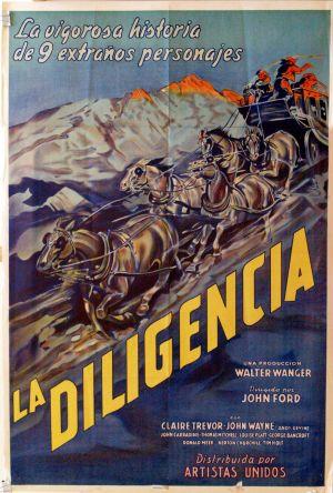 Stagecoach 1837x2719