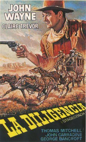 Stagecoach 609x1000