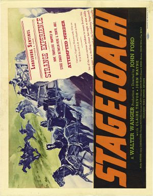Stagecoach 1558x1988