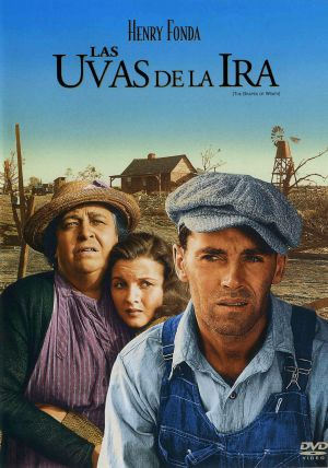 The Grapes of Wrath 1515x2161