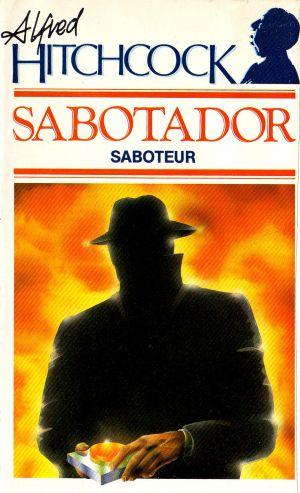 Saboteur 937x1541
