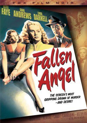 Fallen Angel 1540x2168