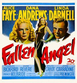 Fallen Angel 925x1000