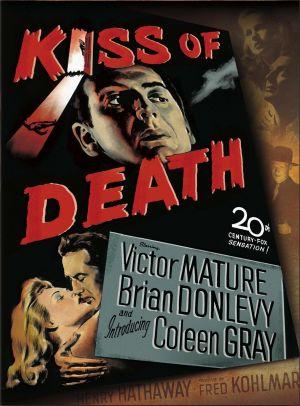 Kiss of Death 1532x2072
