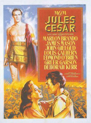 Julius Caesar 1053x1429