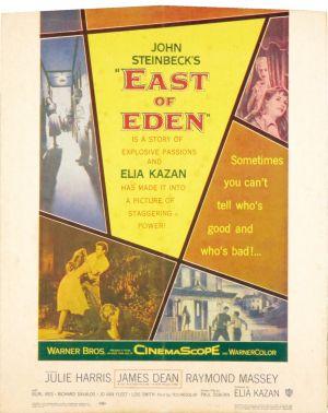 East of Eden 1573x1983