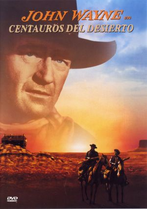 The Searchers 1515x2161