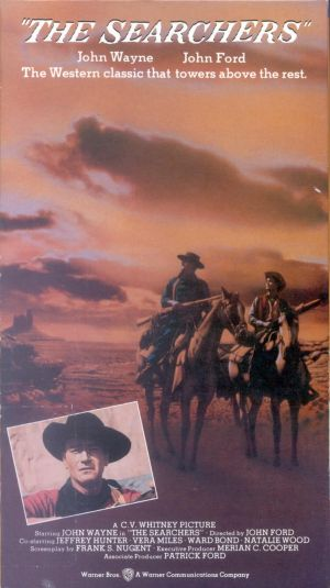 The Searchers 824x1470