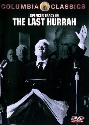 The Last Hurrah 570x800
