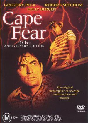 Cape Fear 714x1000