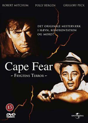 Cape Fear 570x800