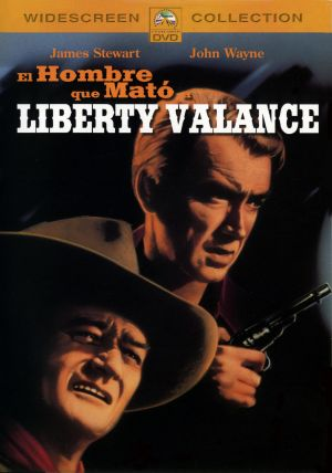 The Man Who Shot Liberty Valance 1515x2161