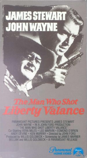 The Man Who Shot Liberty Valance 816x1474