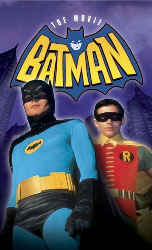 Batman: The Movie 1240x2032