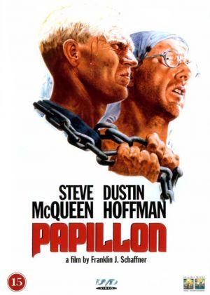 Papillon 570x800