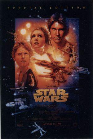 Star Wars 732x1087