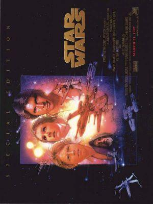 Star Wars 600x800