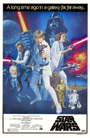Star Wars 567x866