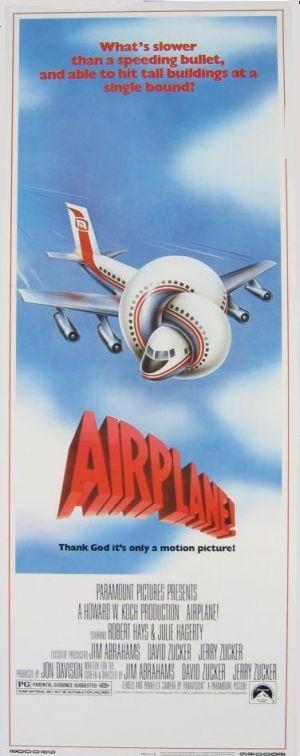 Airplane! 376x948