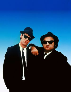 The Blues Brothers 1656x2124