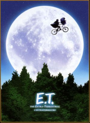 E.T. the Extra-Terrestrial 1962x2680