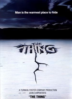 The Thing 2550x3508
