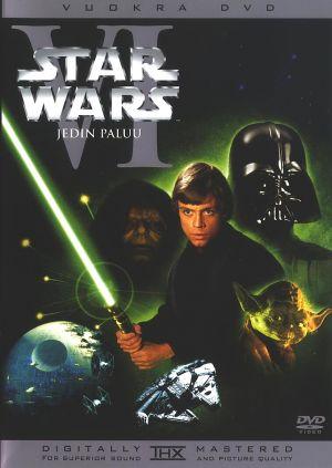 El retorno del Jedi 759x1069