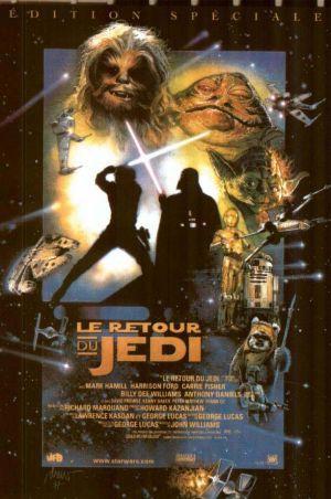 El retorno del Jedi 588x886