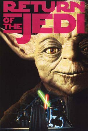 El retorno del Jedi 573x851