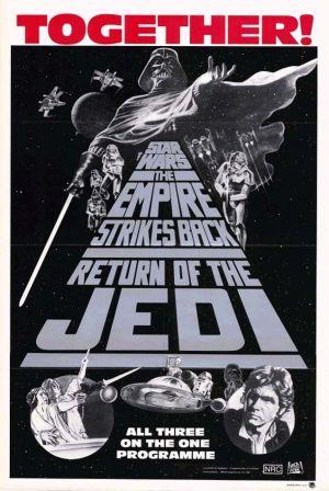 El retorno del Jedi 636x949