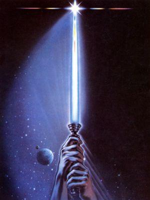 El retorno del Jedi 2000x2654