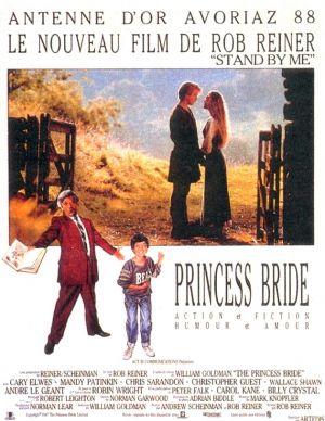 Bortrövad prinsessa 630x815