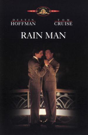 Rain Man 2838x4314