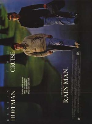 Rain Man 447x600